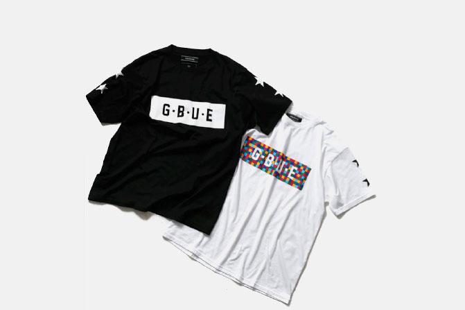 gb671