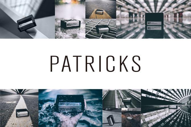 PATRICKS_671×447_01_0612