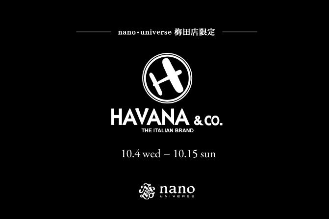 HAVANA_news