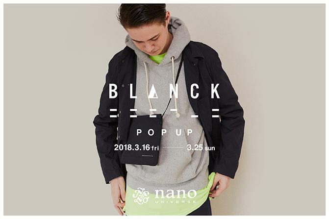 BLANCK_n01