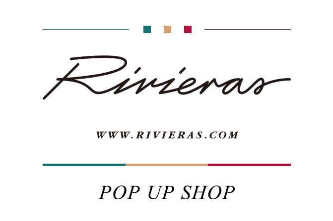 rivieras_news