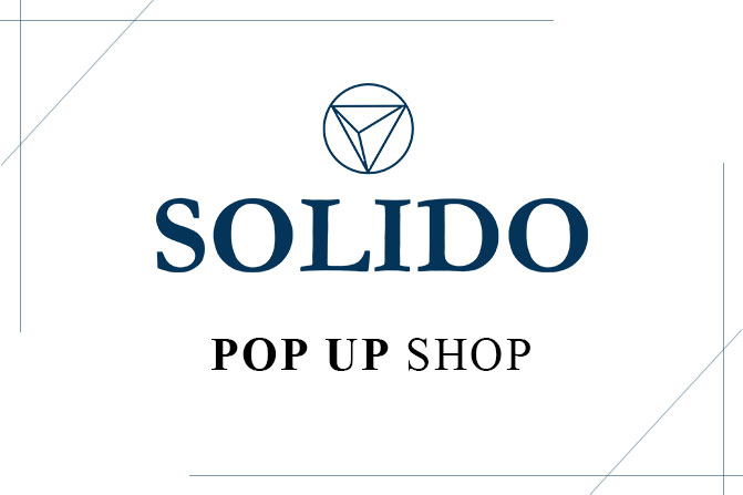 solido_news