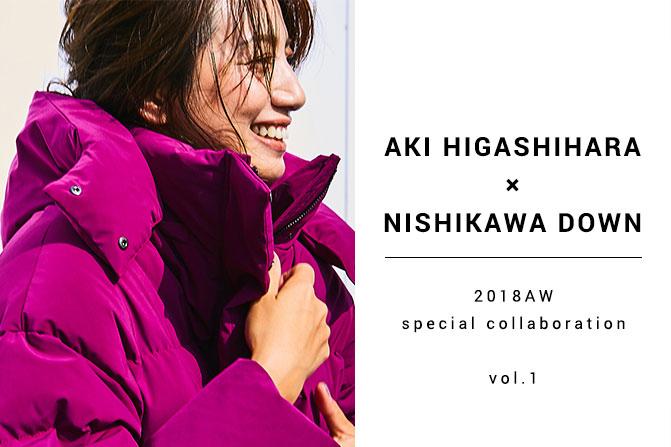higashihara