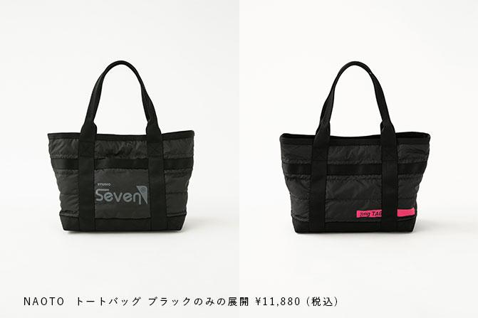 181127_nishikawa_10