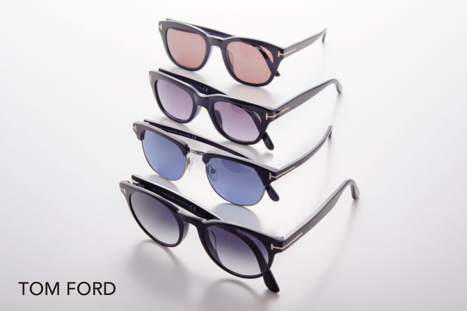 sunglasses_news_2