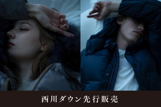 kumamoto_open_671×447_02_0903