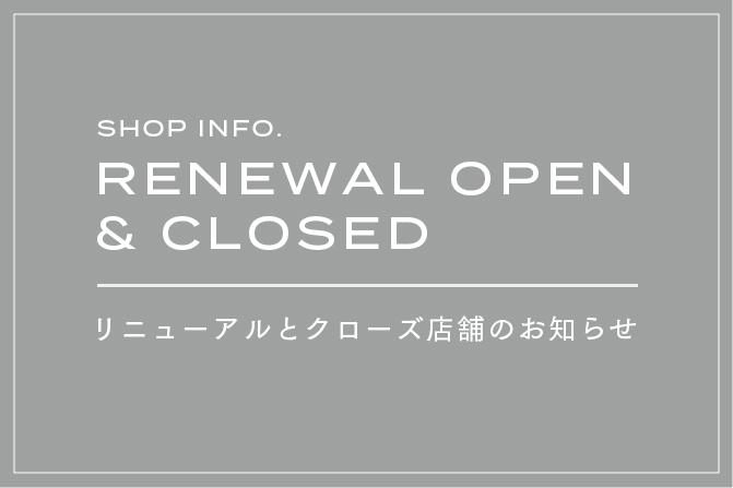 renewal_closed
